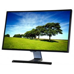 "Samsung s27E390H , 27"" WLED display"