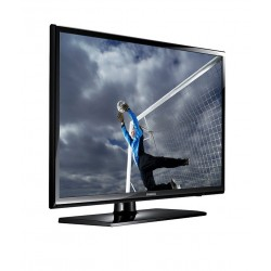 "Samsung ua32FH4003 32"" LED TV with tuner"