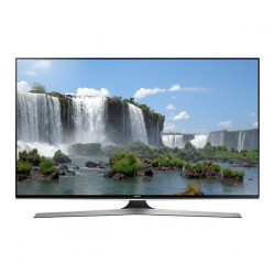 "Samsung ua48J5000 48"" LED TV with tuner"