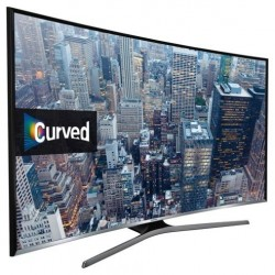 "Samsung 48J6300 48"" smart TV"