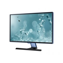 "Samsung  LS24E390HL, 24"" PLS LED display"
