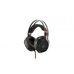 Cooler Master Master Pulse Gaming Headset