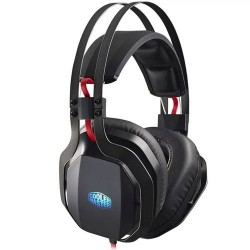 Cooler Master Master Pulse Pro Gaming Headset