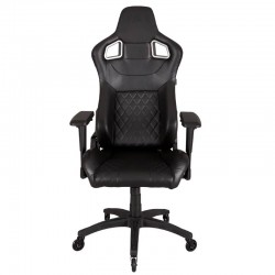 Corsair Black T1 Racing Chair Gaming Edition