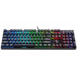 Redragon DEVARAJAS MECHANICAL Gaming Keyboard