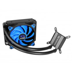 RAIDMAX COBRA 120 LIQUID CPU COOLER