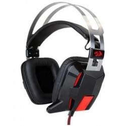 Redragon LAGOPASMUTUS Gaming Headset