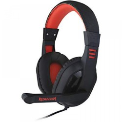 Redragon GARUDA Gaming Headset