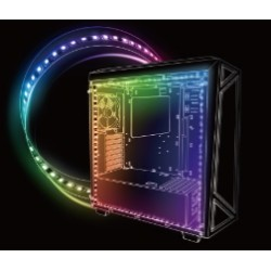 Raidmax LED Strip