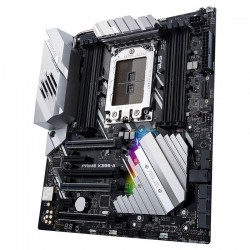Asus X399 Prime X399-A ATX Motherboard
