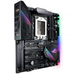 Asus X399 Zenith Extreme ATX Motherboard