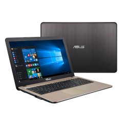 Asus VivoBook S15 S510UA-BR943T - i3 (Dual core) + 4Gb + 1Tb HDD ( support extra m.2 SSD )