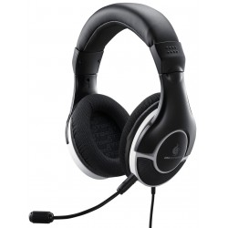 Coolermaster Ceres-300 / CM Storm SGH-2000-KWTA1  gaming headset