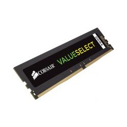 Corsair value select , 4Gb DDR4 2133 CMV4GX4M1A2133C15