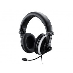 Coolermaster Ceres-500 / CM Storm SGH-4600-KWTA1  gaming headset