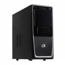 Coolermaster Elite 311