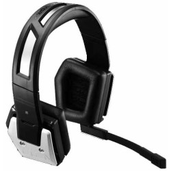 Coolermaster Pulse-R  CM Storm SGH-4330-KATA1 gaming headset