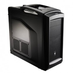 Cooler Master Scout 2 Black