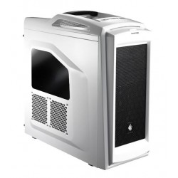 Cooler Master Scout 2 White