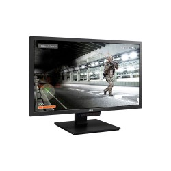 "LG 24GM79G-b 24"" Gaming Led display AMD Freesync 144hz"