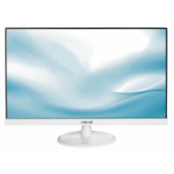 "Asus VC239H 23"" LED - White bezel+stand - with ah-iPS technology"