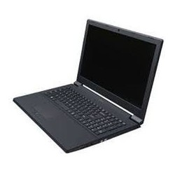 "PROLINE N350DV/I7-6700T/15.6""NBK/8GB/1TB/W10PRO With Intel HD Graphics Onboard"