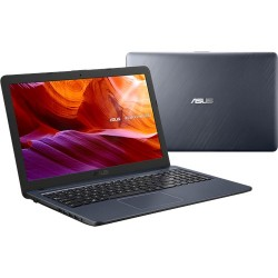 ASUS Notebook X543 i7 X543UA-DM2596T