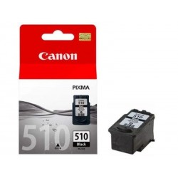 Canon PG-510 black ink , 220pages