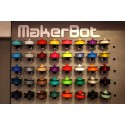 Filament for Makerbot 3D printer