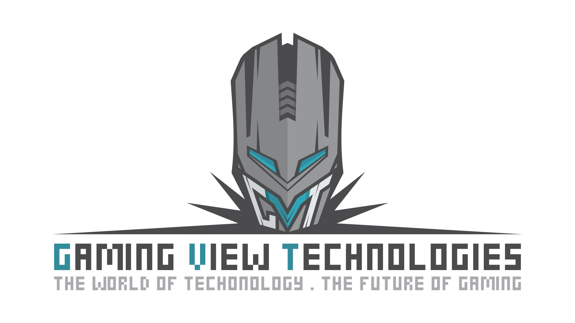 Gaming View Technologies South African Online Computer Store